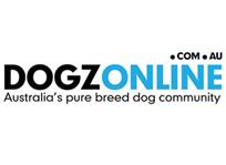 dogzonline, rcnsw, Rottweiler Club of NSW