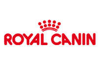 royal canin, rcnsw, Rottweiler Club of NSW