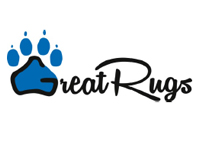 great rugs, rcnsw, Rottweiler Club of NSW