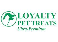 loyalty pettreats, rcnsw, Rottweiler Club of NSW