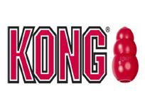 kong company, rcnsw, Rottweiler Club of NSW