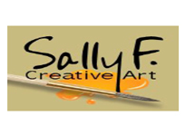 sallyf creative art, rcnsw, Rottweiler Club of NSW
