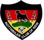 NSW Rottweiler club
