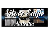 Silver Eagle, rcnsw, Rottweiler Club of NSW