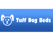 Tuff Dog Beds, rcnsw, Rottweiler Club of NSW