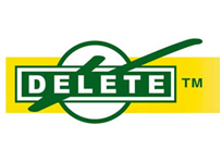 delete, rcnsw, Rottweiler Club of NSW
