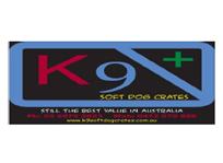 k9, rcnsw, Rottweiler Club of NSW